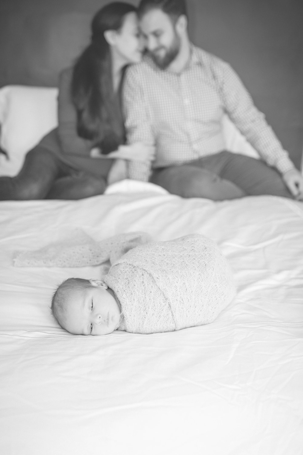 Newborn_Rosemary_18Days-25.jpg