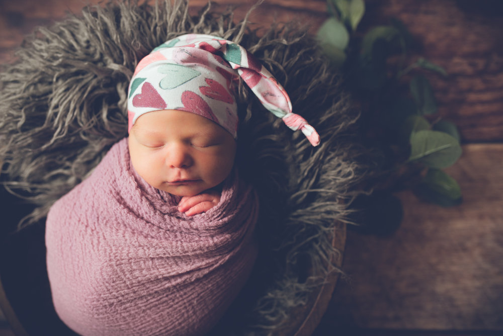 Newborn_Charlotte_5Days-5.jpg