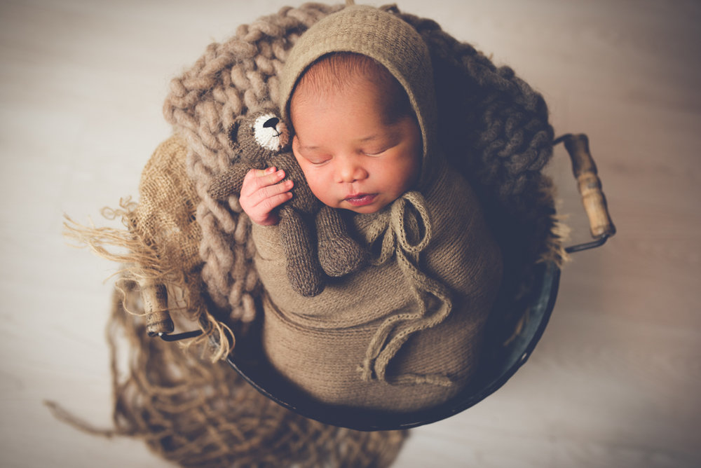 Newborn_Landon_7Days-16.jpg