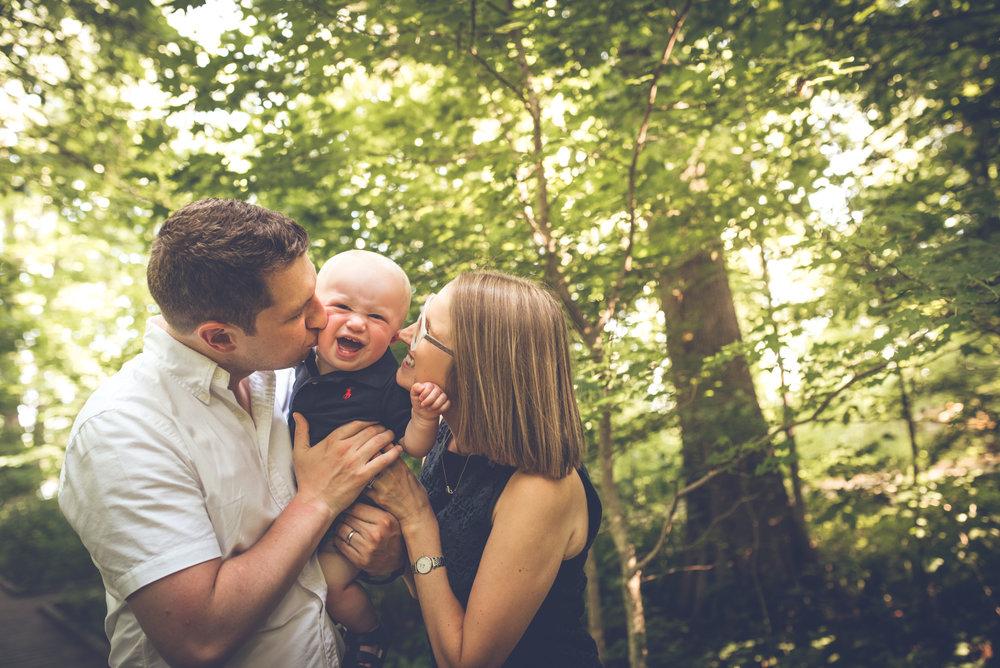 Family_Smith_2018-4.jpg