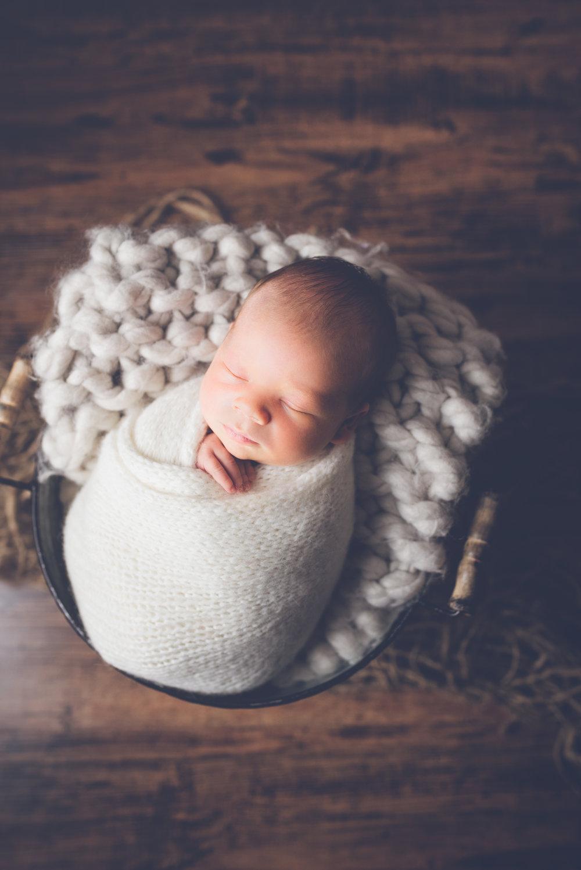 Newborn_Jack_13Days-3.jpg