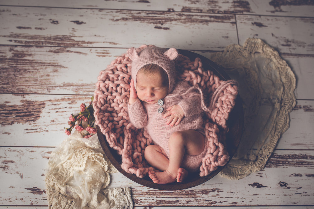 Newborn_Cora_11Days-8.jpg