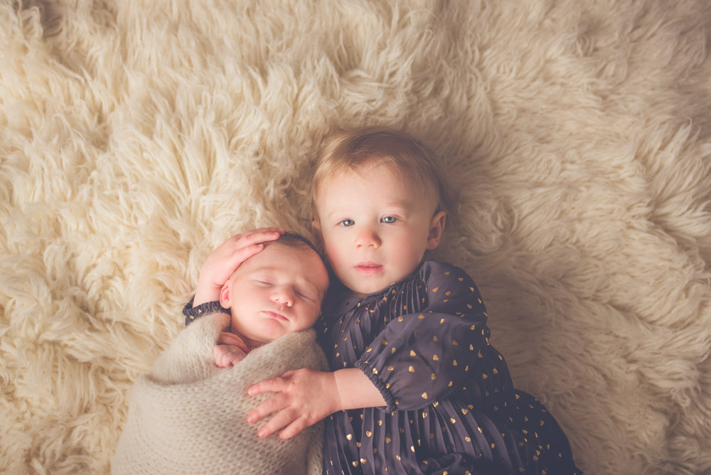 Newborn_Cora_11Days-17.jpg