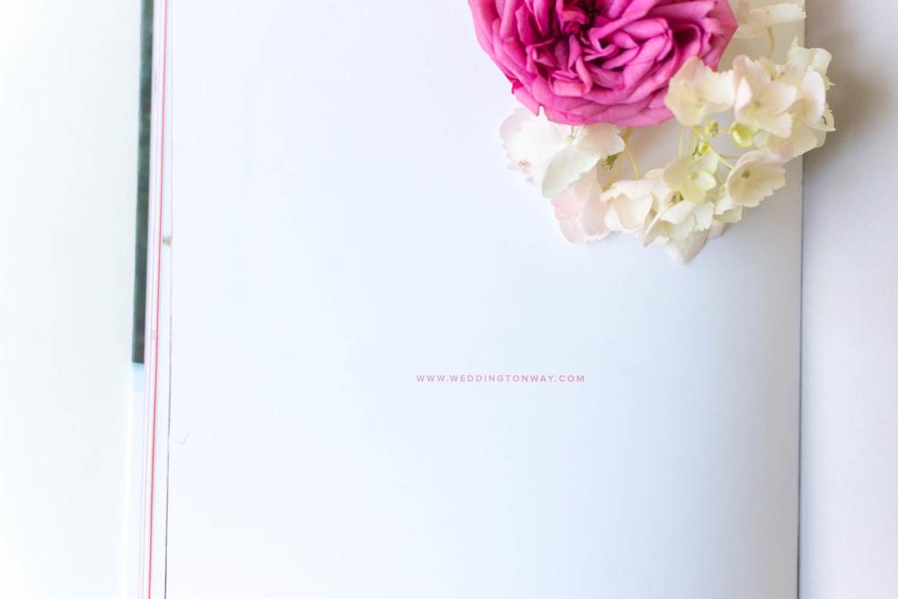 weddingtonway-hannahpobar-brandbook-20.jpg