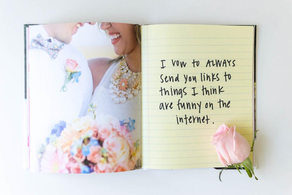 weddingtonway-hannahpobar-brandbook-13.jpg