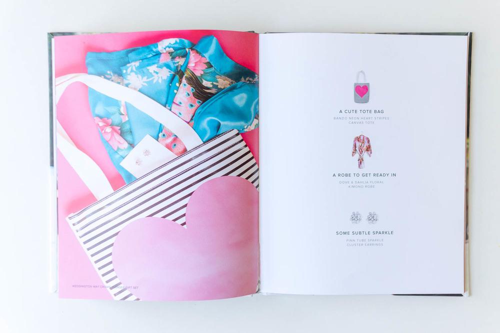 weddingtonway-hannahpobar-brandbook-10.jpg