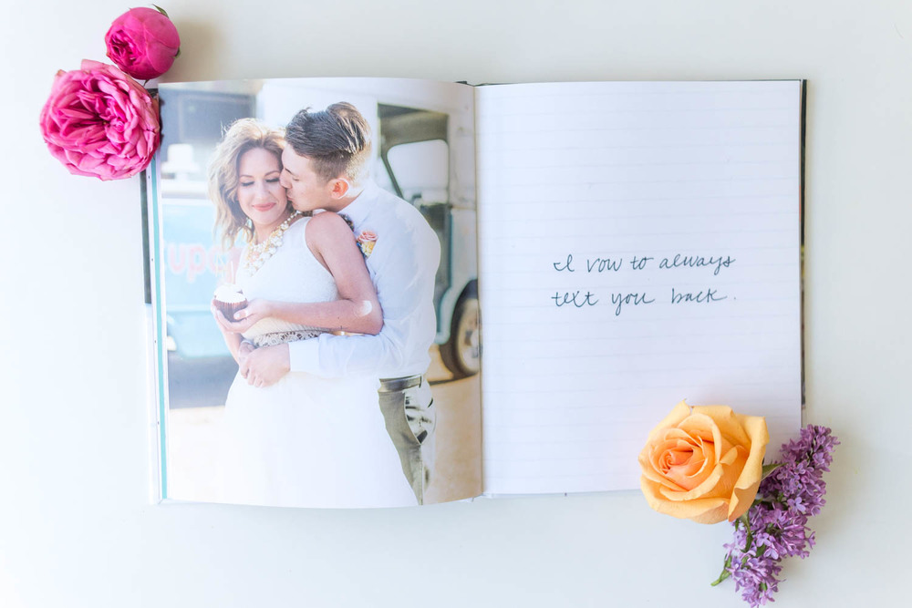 weddingtonway-hannahpobar-brandbook-9.jpg