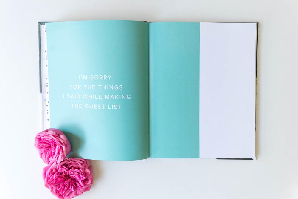 weddingtonway-hannahpobar-brandbook-6.jpg