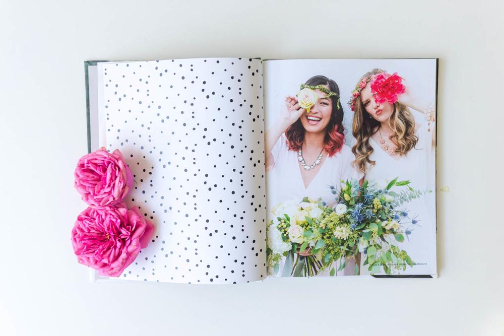weddingtonway-hannahpobar-brandbook-5.jpg