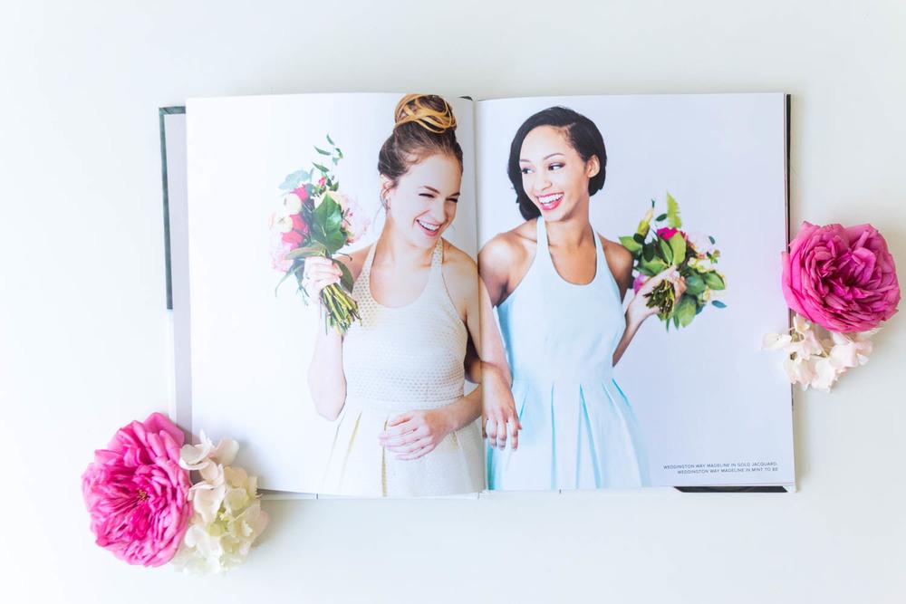 weddingtonway-hannahpobar-brandbook-3.jpg
