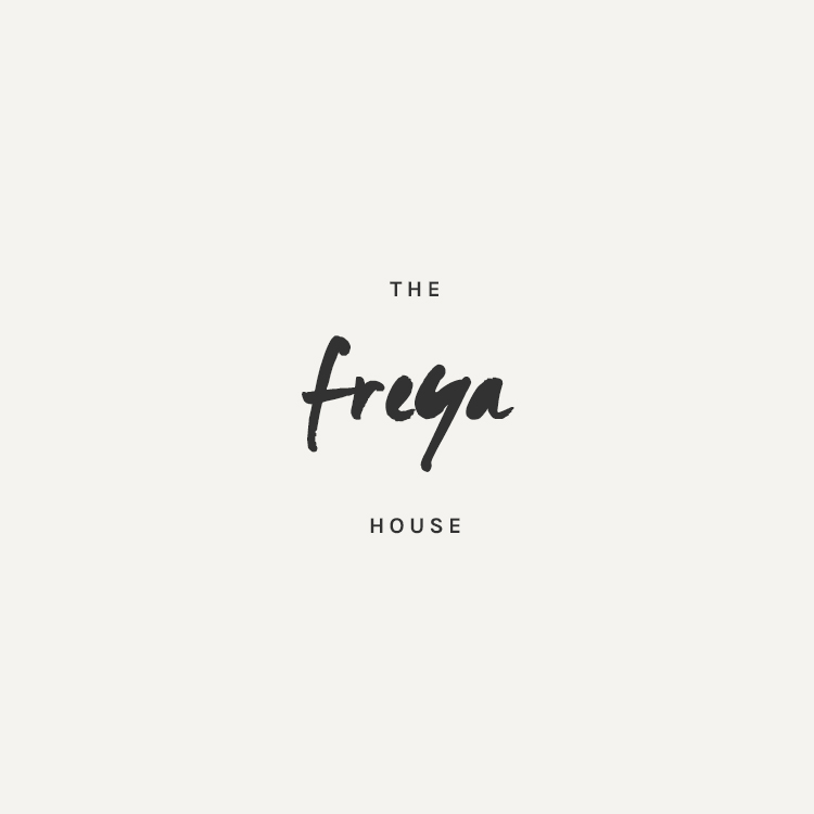 THE FREYA HOUSE