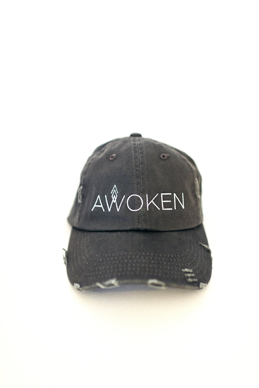 update-awoken-145.jpg