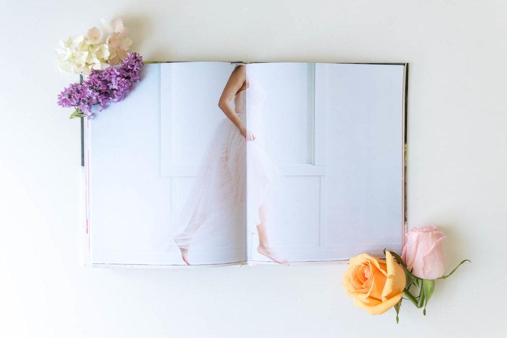 weddingtonway-hannahpobar-brandbook-12.jpg