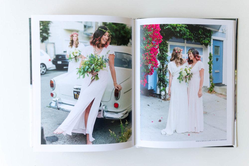 weddingtonway-hannahpobar-brandbook-17.jpg