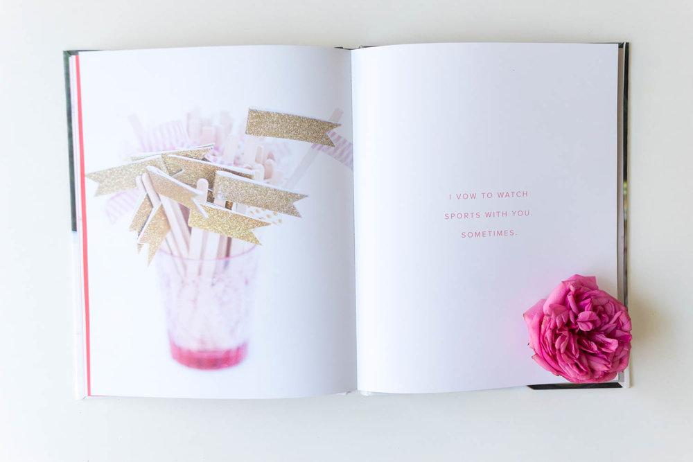 weddingtonway-hannahpobar-brandbook-19.jpg