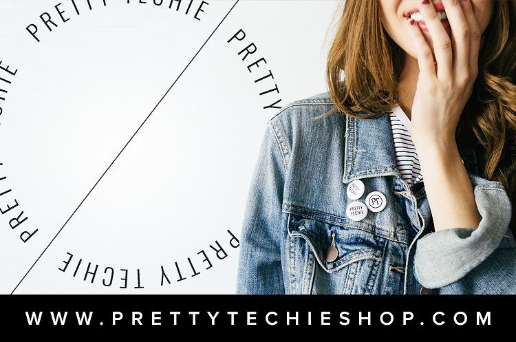 the-shop-3.jpg