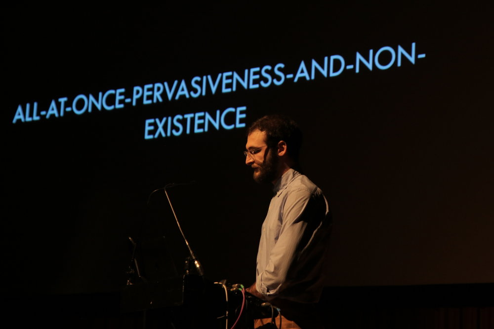 Samuel Hertz DARE performance 06.JPG