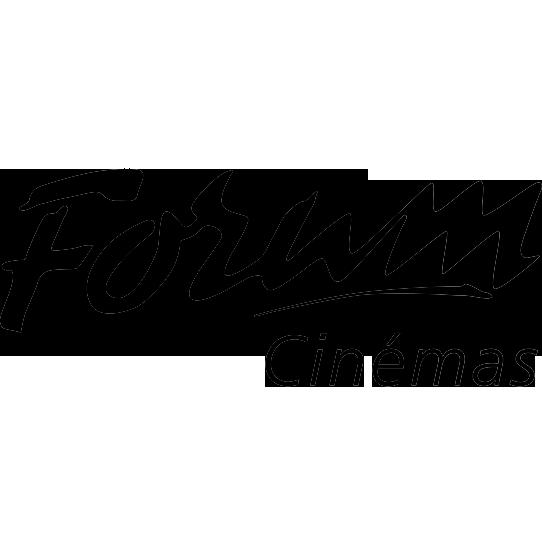 Forum Cinémas.png