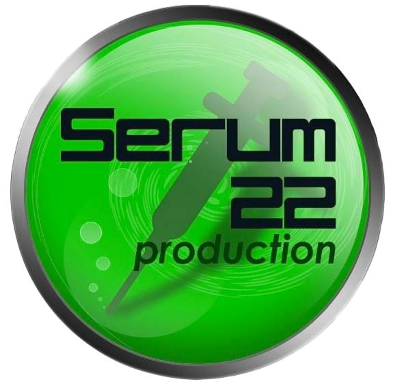 Serum 22.png