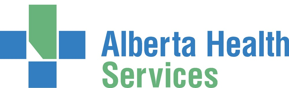 Alberta-Health-Services-logo.jpg