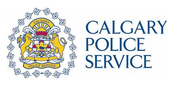 calgary-police-service-logo3.jpg