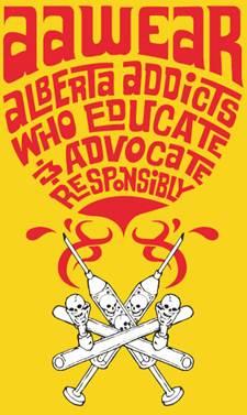 AAWEAR logo.jpg
