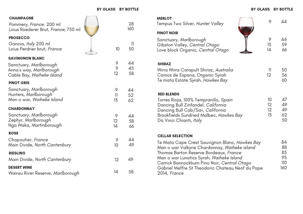 Copy of Black Elegant Wine Bar Drinks List Beverage Menu (5).jpg