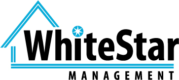 Whitestar_Logo-Final_Fonts-Outlined-capS.207142006_std.jpg