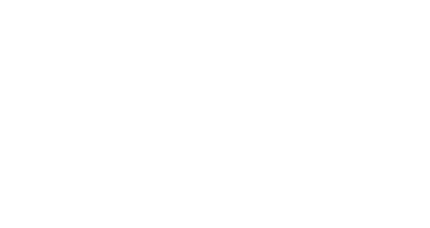 Social Venture Institute / Hudson Valley