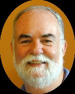 Mac McCabe | Case Study panelist