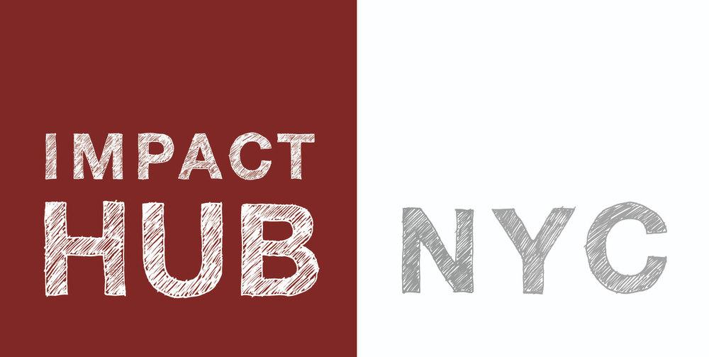 Impact Hub NYC.jpg