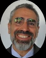Peter Strugatz | Case Study panelist