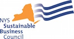 NY State Sustainable Business Council