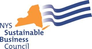 NYSSBC logo.jpg
