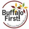 Buffalo First