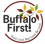 Buffalo First_150w.png