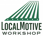 LocalMotive Workshop