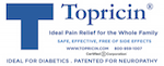 Topical BioMedics-Topricin_150w.png