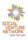 SVN Logo_vert_100w.png