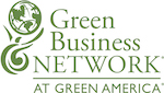 Green America's  Green Business Network
