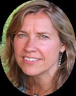 Colette Ruoff | facilitator