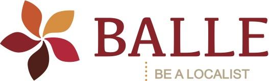 BALLE logo.jpg
