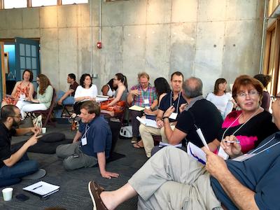 2015 visioning workshop - sharing_400w.jpeg