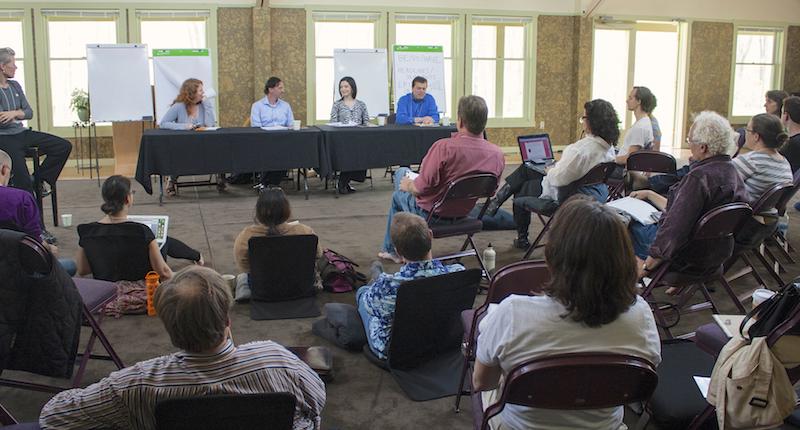 2014 Case Study panel+audience.jpeg