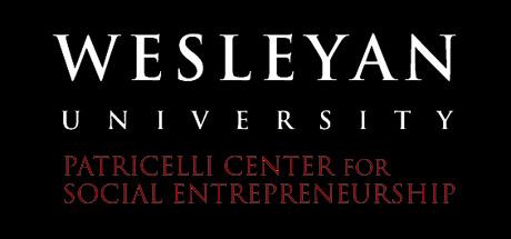 Wesleyan PCSE logo.jpg