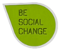 BeSocialchange_150w.png