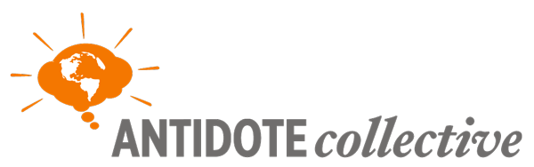 Antidote logo - wide.png