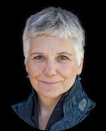 Myriam Bouchard | Case Study panelist