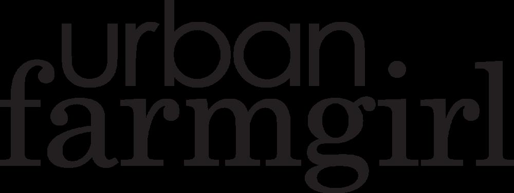 UrbanFarmgirl Logo_Vert.png