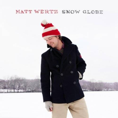 Songs:  Snow Globe, Christmas in the City, & Wake Up! Wake Up!